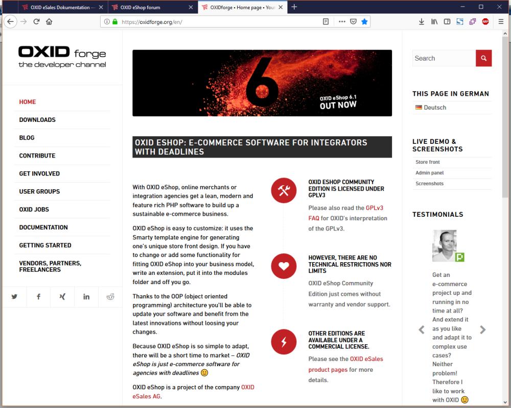 Ecommerce Website Admin Panel Source Code